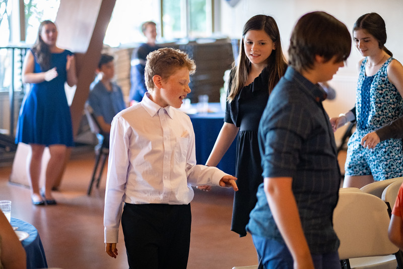 2019.6.1 Benjamin Bar Mitzvah_Chris Yang-9168.JPG
