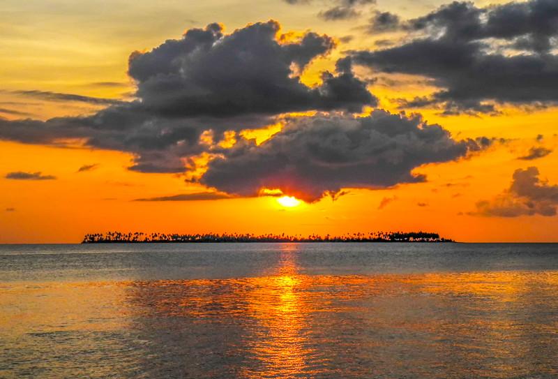Bali Sunsets-4.jpg