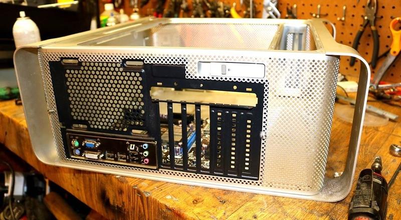 MAC05.jpg