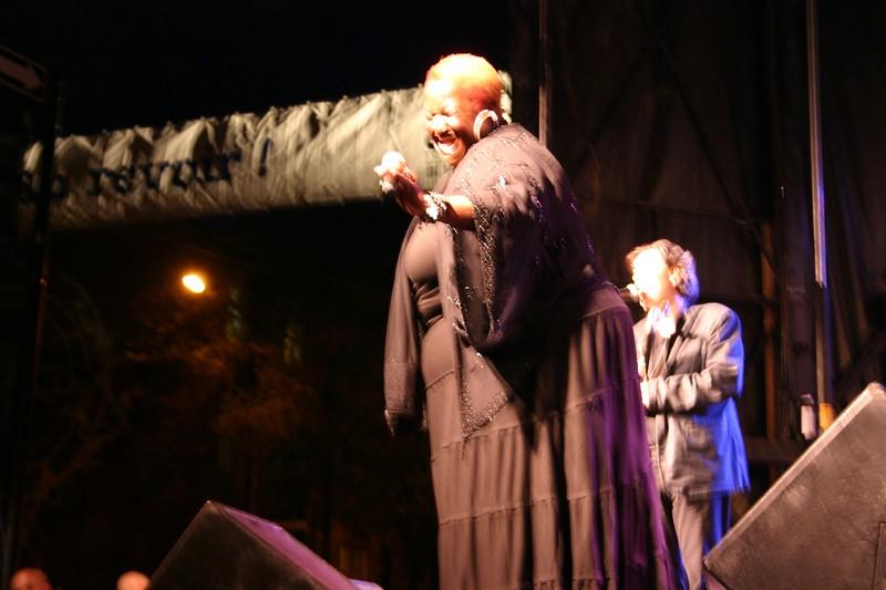 montreal-jazz-festival-124_1808416677_o.jpg