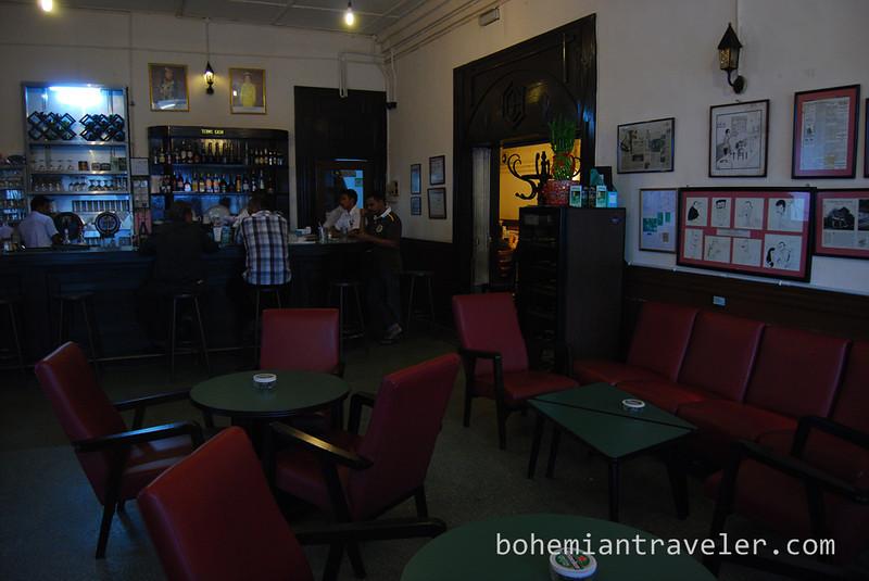 inside the Coliseum Cafe in Kuala Lumpur (3).jpg