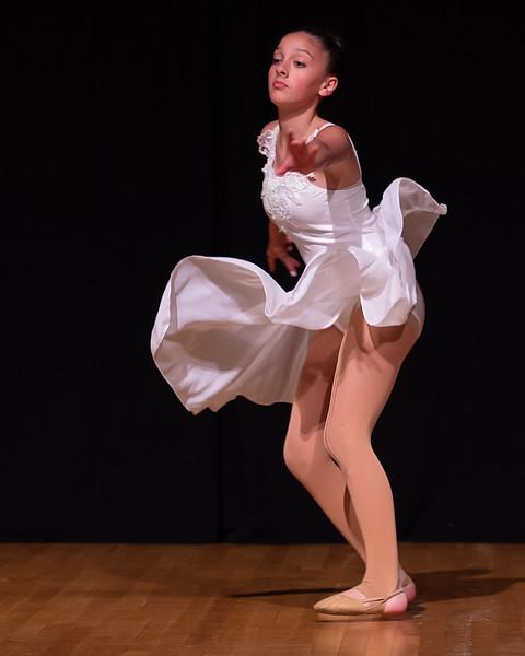 06-26-18 Move Me Dress Rehearsal  (2195 of 6670) -_.jpg