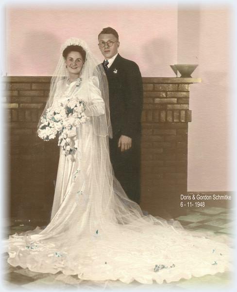 Doris & ;Gordon wedding #1.jpg