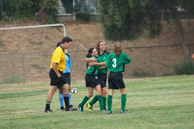 Soccer2011-09-10 08-50-31.jpg