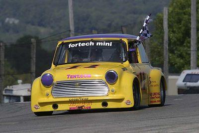 No-0327 Race Group 13 - GT5