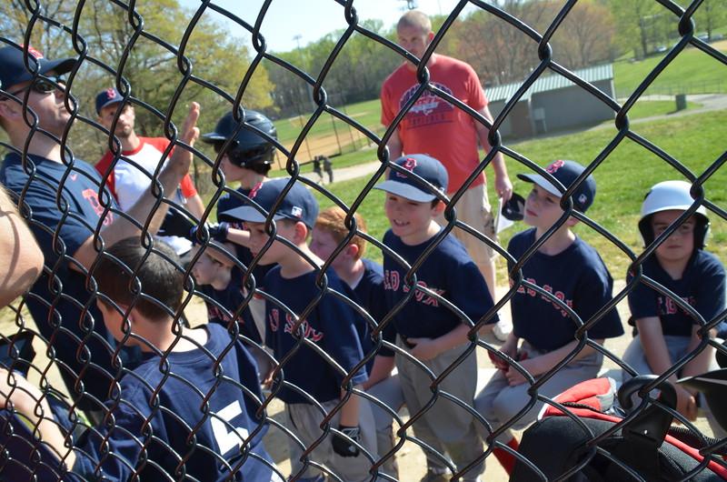 GORC-SPRING-Baseball-2016339.JPG
