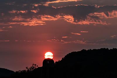 09-21-2020-sunset