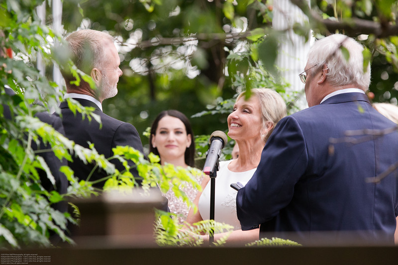 Janet and Dean Wedding. 9/7/19