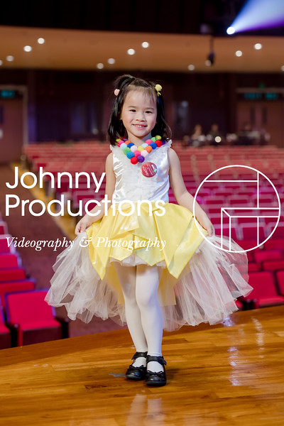 0074_day 2_yellow shield portraits_johnnyproductions.jpg