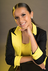 Ashley Escorcia