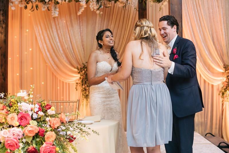 LeCapeWeddings Chicago Photographer - Renu and Ryan - Hilton Oakbrook Hills Indian Wedding -  1081.jpg