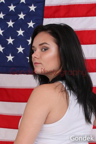 Haley T (126).JPG