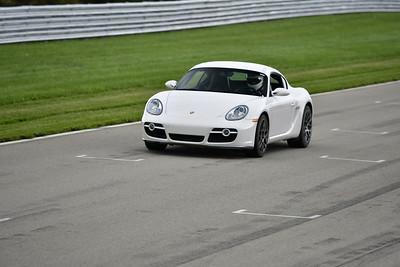2021 SCCA TNiA  Sep 23 Pitt Int Wht Porsche