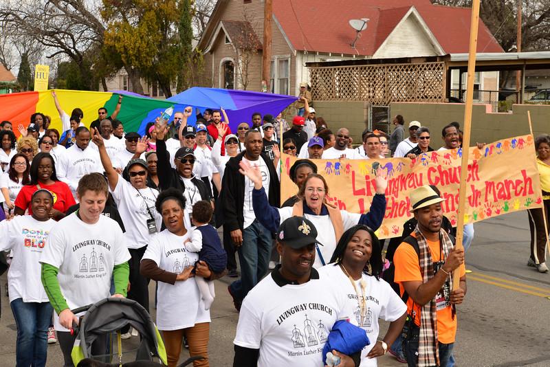 MLK March N (363).JPG