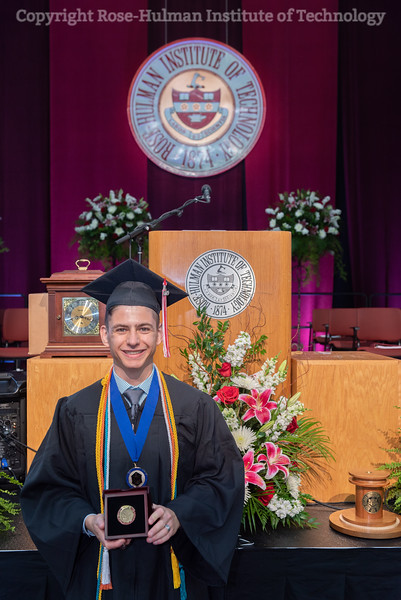 PD4_1653_Commencement_2019.jpg