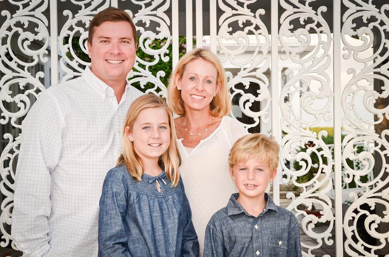 2013 Bair Family Edits-42.jpg