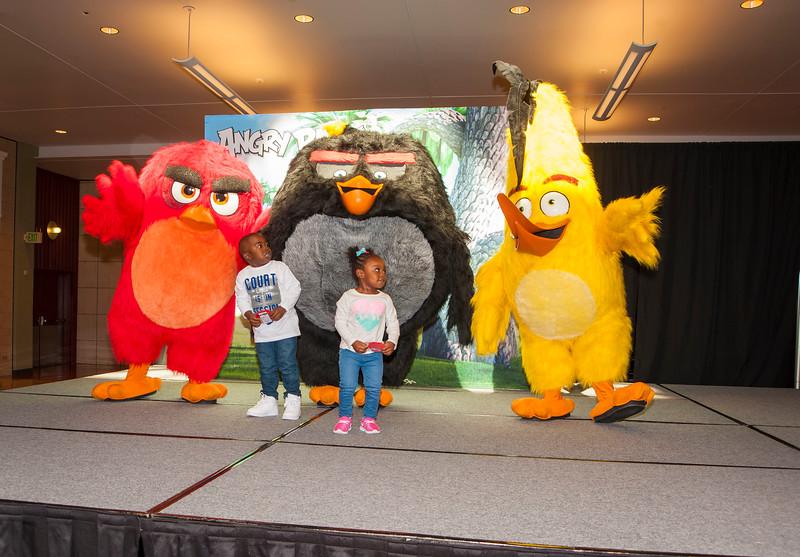 Angry Birds StoneCrest Mall 84.jpg