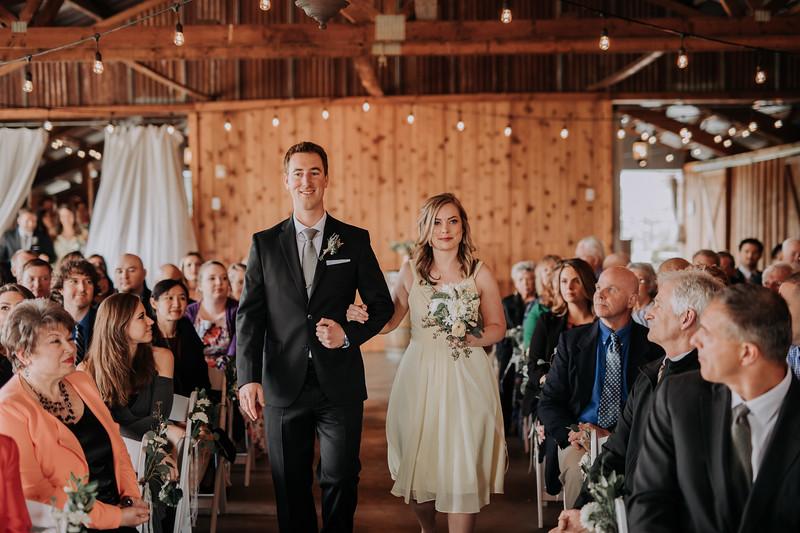 Seattle Wedding Photographer-739.jpg