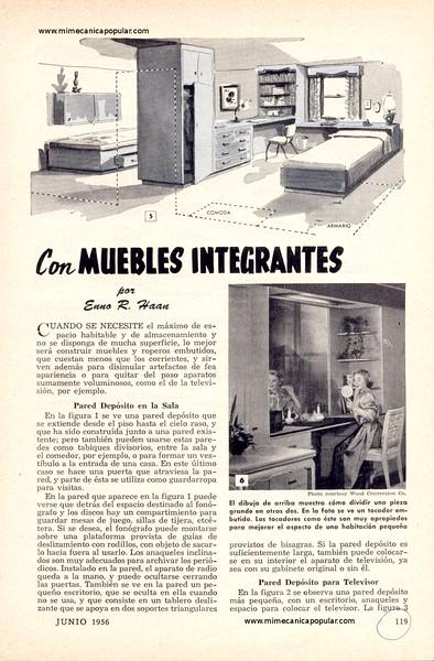modernice_su_casa_con_muebles_integrantes_junio_1956-02g.jpg