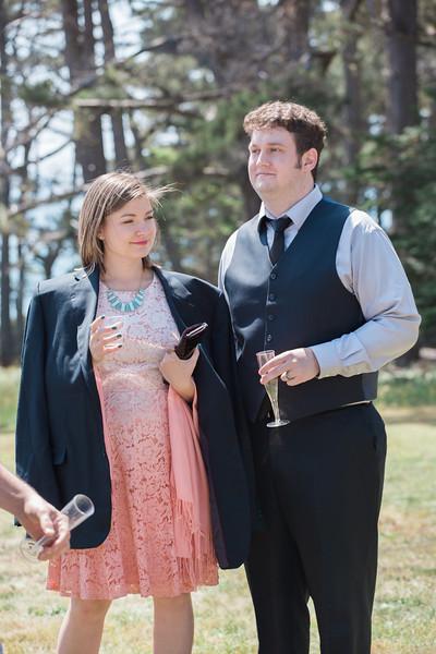 Tim and Lauren-303.jpg