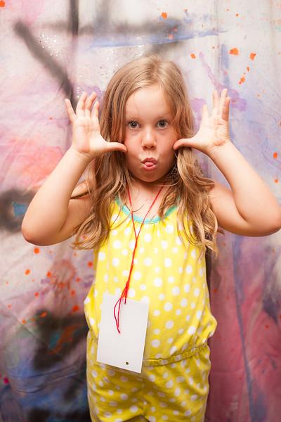 RSP - Camp week 2015 kids portraits-172.jpg