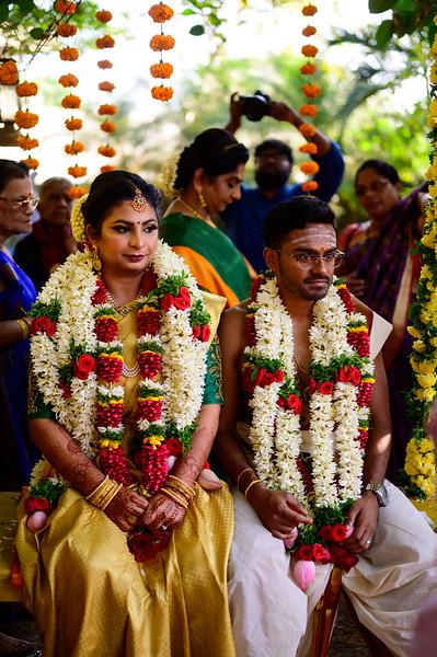 2019-12-Ganesh+Supriya-5253.jpg