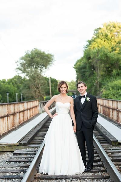 Knoxville-Wedding-Photographers-70.jpg