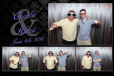 Photo Booth