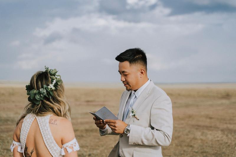 Tu Nguyen Destination Wedding Photographer Kenya Elopement Vivian Andy-530 Kopie.jpg