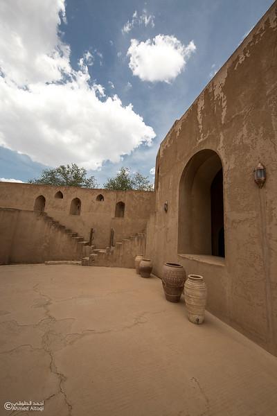 FE2A4501-Jibreen castle- Oman.jpg