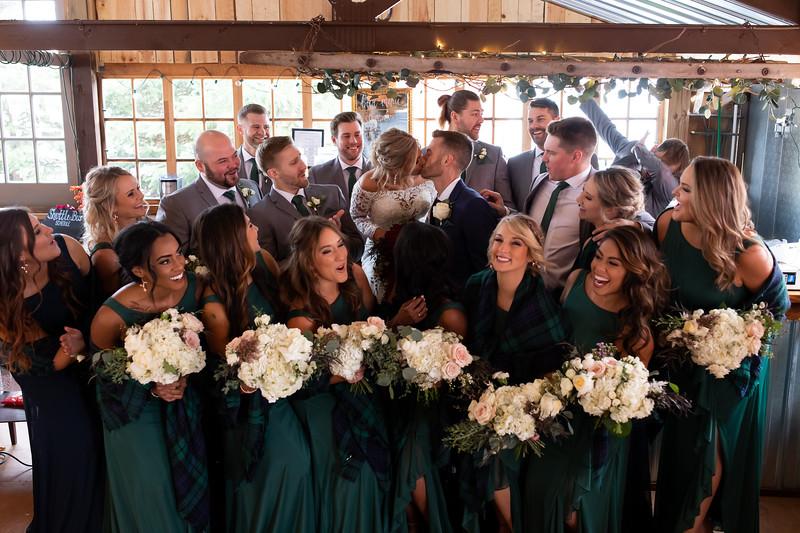 Blake Wedding-667.jpg
