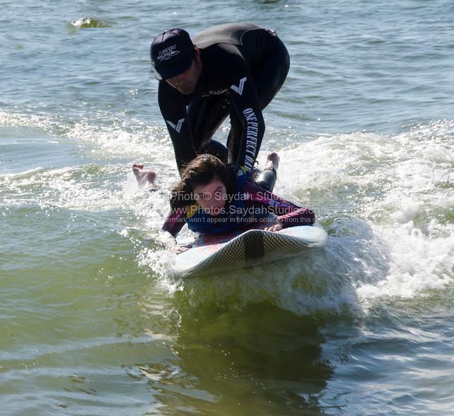 Surfers Healing, Belmar 2015