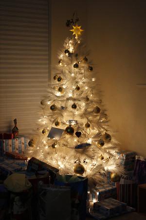 2012-12-24_Christmas Eve_Day