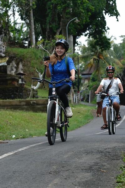 Trip of Wonders Day 11 @Bali 0136.JPG