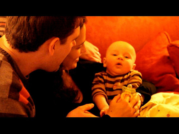 family breif.wmv