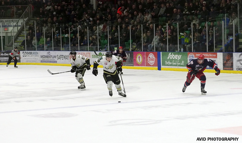 Oilers AJHL South Final March30 (57).jpg