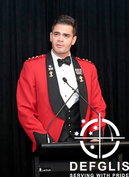 ann-marie calilhanna- military pride ball @ shangri-la hotel 2019_0976.JPG