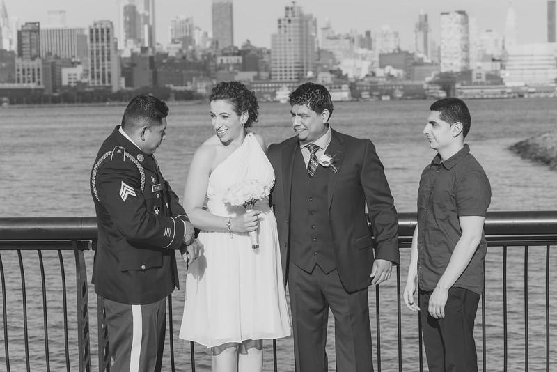Rachel & Victor - Hoboken Pier Wedding-26.jpg