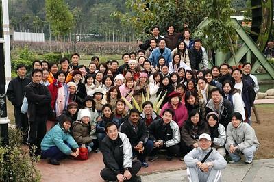 20050114 東豐自行車綠廊