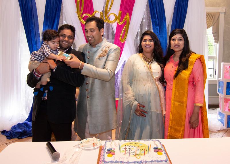 2019 10 Nidhita Baby Shower _MG_0856501.jpg