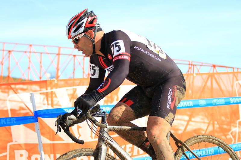 Feedback @ 2014 CX National Championships - Thursday (119).JPG