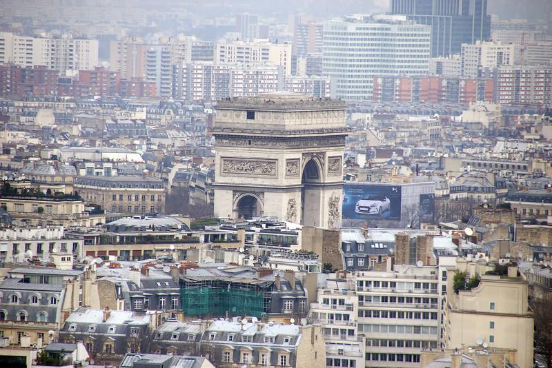 Eiffel-91w.jpg