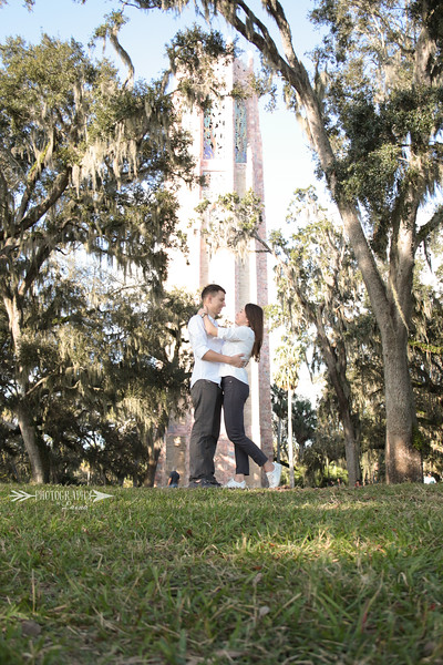 Bok-Tower-Gardens-Engagement-Session-Sunset-Engagement-Photos-Photography-By-Laina-Dade-City-Tampa-Area-Wedding-Engagement-Photographer-Laina-Stafford-2.jpg