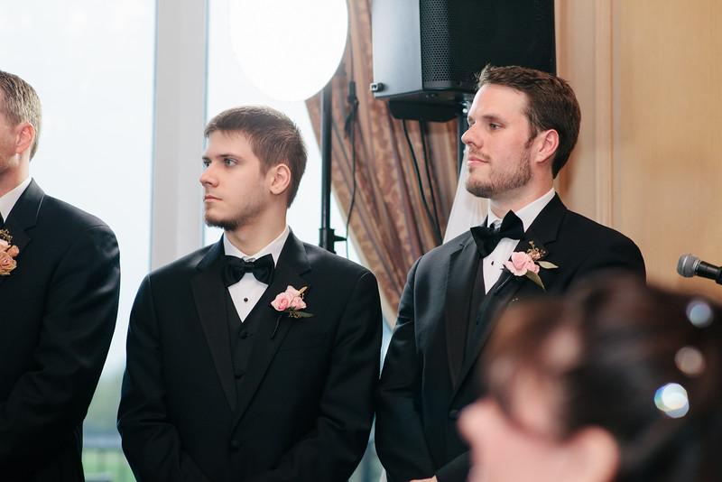 Le Cape Weddings_Jenifer + Aaron-492.jpg