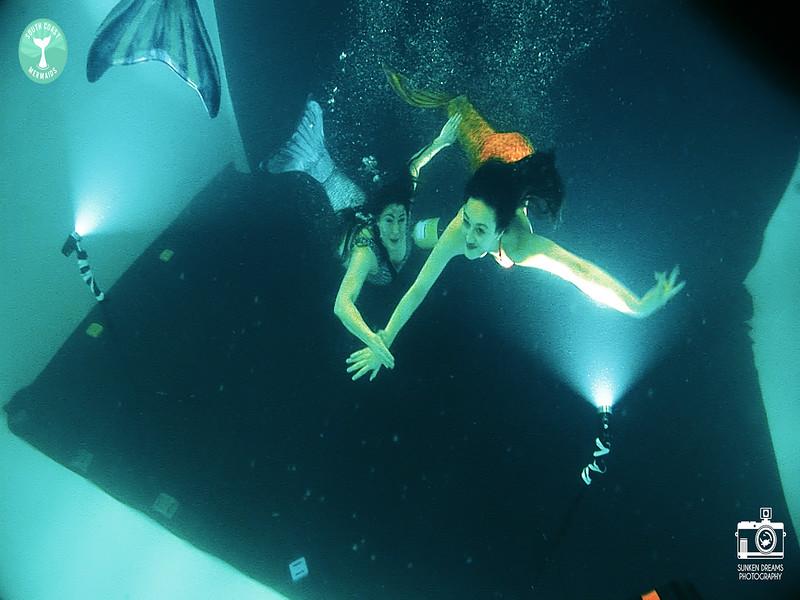 Mermaid Re Sequence.01_22_35_26.Still008.jpg
