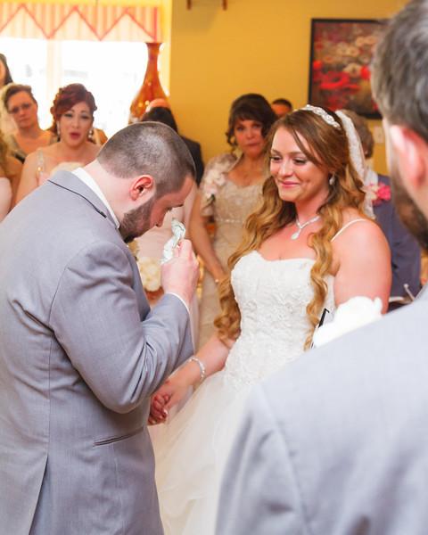 Meghan and Gerry's Wedding-225.jpg