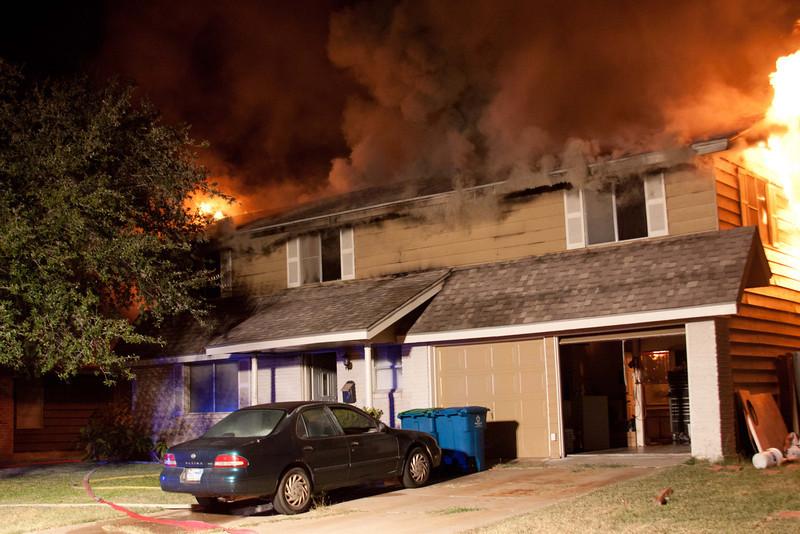 Fire Diomede-476.jpg