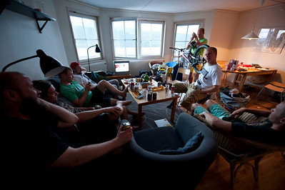 2012.07.20.-29. Tour de Sverige