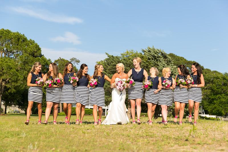 wedding-day -339.jpg