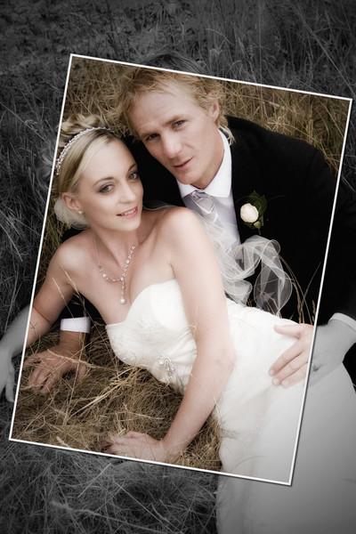 477435975_wedding-492b.jpg